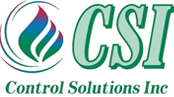 Control Solutions – A New Standard of Service - Building Automation and Temperature Controls