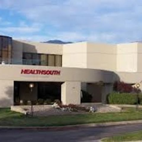 Health South – Littleton, Co